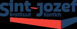 Sint-Jozefinstituut Kontich